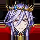 ユキムラ(KINGSCROWN)