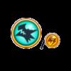 竜 ドラゴンライダー 雷属性