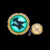 竜 ドラゴンライダー 光属性
