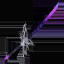 クエスタ モチーフ武器
