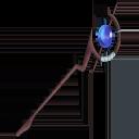ウィズ  モチーフ武器