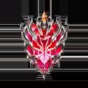レクト 紅蓮4 モチーフ武器